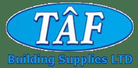 TAF Building Supplies LTD